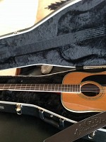 Zager EZ-Play ZAD80 Acoustic